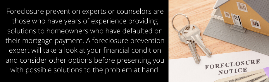 Skilled Hyannis Stop Foreclosure Attorney